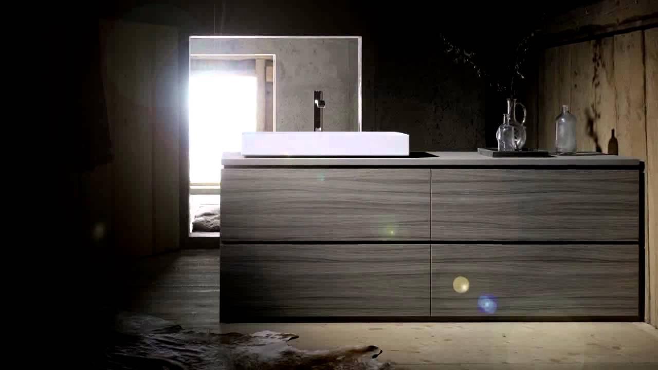 alape be yourself youtube. Black Bedroom Furniture Sets. Home Design Ideas