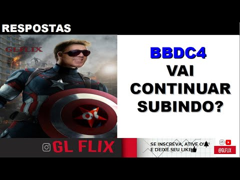 OIBR3 OIBR4 - A NOVELA CONTINUA PARTE 19# from YouTube · Duration:  10 minutes 25 seconds
