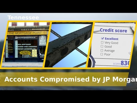 Find Out More About|Consumer Credit Repair|Tennessee|Security Breach