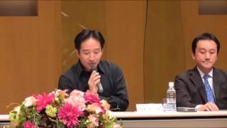 2016年5月11日(水)スタートのHakuju Hall(渋谷区・代々木公園)主催...