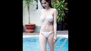 Download Video Ngoc Trinh in Vietnam, Sex HD MP3 3GP MP4