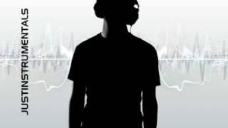 The Killers - Human [Instrumental]
