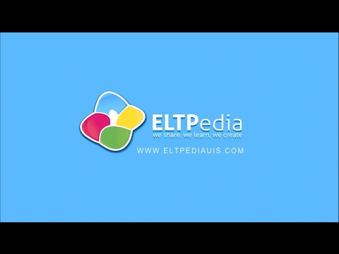 And I love her - The Beatles - Karaoke ELTPedia UIS