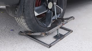 NEW AWSOME DIY TOOL for CARS