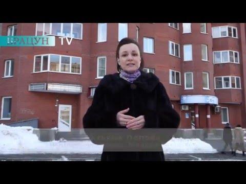 Продам дом в Екатеринбурге.