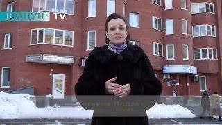 Купить квартиру на ВИЗе | Квартиры в Екатеринбурге(, 2016-02-15T09:14:47.000Z)