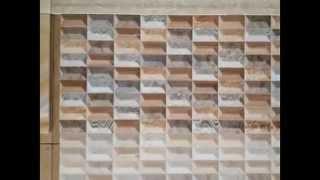 цифровые плитка для стен(Современные Цифровые Плитка Для Стен,Лучшие Цифровые Плитка Для Стен,Керамические Цифровой Плитка Для..., 2014-09-14T17:01:51.000Z)