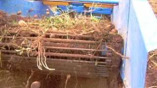 Картофелекопатель КСТ-1,4М(Картофелекопатель КСТ-1,4М., 2009-08-29T06:47:58.000Z)