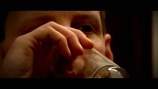 Toe The Line - John Finch