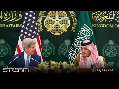 The Stream - Iran's deal: fears v. assurances