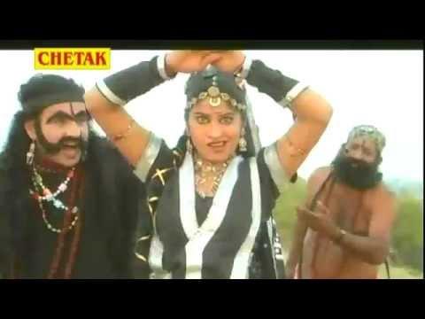 Meethi Meethi Been Bajau   YouTube