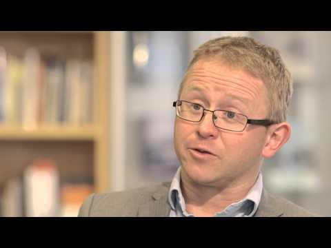 Intellectual Property Law at QMUL - an expert view