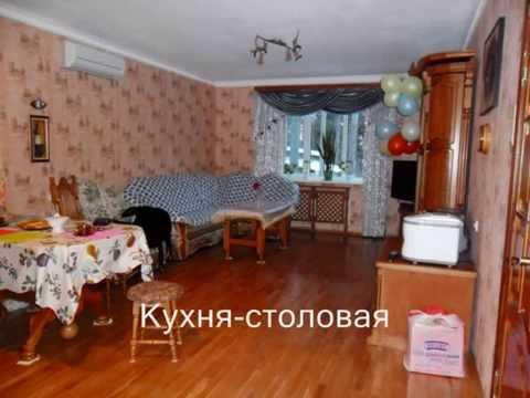 Дом. Станица Вёшенская