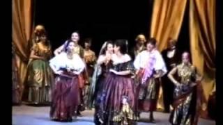 La Traviata di Giuseppe Verdi - Parte 5 -