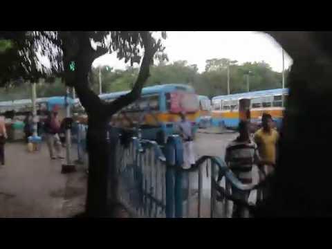 India Travel ,kolkata, | 2016