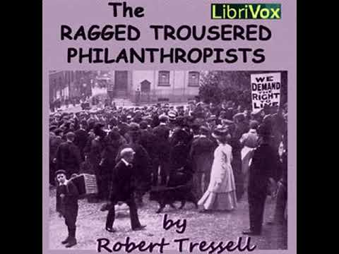 The Ragged Trousered Philanthropists from YouTube · Duration:  50 minutes 18 seconds