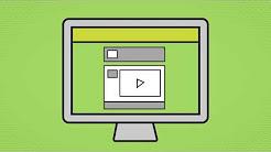 Video Marketing Davie | Call 1-844-462-6836 | Video SEO Davie Florida