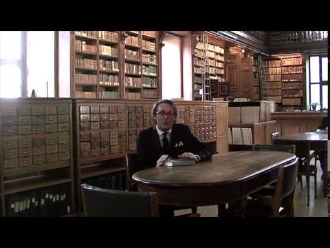 Breve storia del libro (a modo mio) - Andrea Kerbaker - Edizioni Ponte alle Grazie