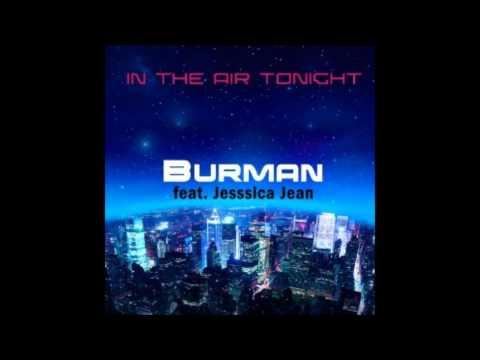 In The Air Tonight (Dubstep Remix) - Burman