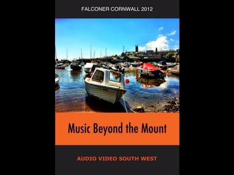 Music Beyond the Mount - Rockumentary