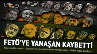 Recep Tayyip erdoğan – Tayyip erdoğan  Kazanacak Mp3  Ali Avaz-ömer almanyadan