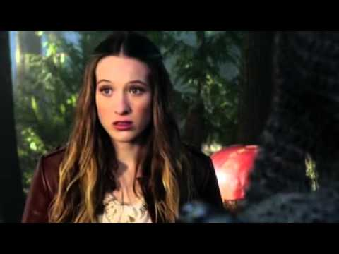 Download Alice & Cyrus Find The Well Of Wonders 1x10 Once Upon A Time In Wonderland
