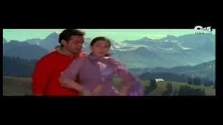 O Mere Dholna - Aashiq -  - Full Song - YouTube.FLV