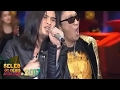 Ikang Fawzi Feat Virzha  Aku Lelakimu, Preman Medley  - Seleb On News Awards 2017 (9 2) video