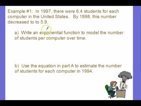 worksheets on exponents
