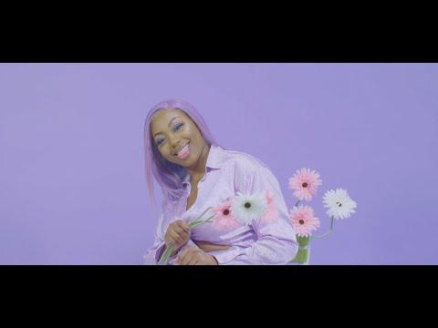 Смотреть клип Vibbar X Ms Banks - Capri Sun