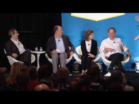 Primo Levi Panel: 2016 National Book Festival