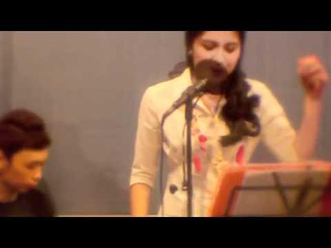Julie Ann - Super Bass [MP3 Download - Mediafire]