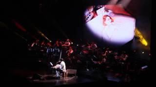 Glenn Fredly, Lagu Tanda Mata untuk Ruth Sahanaya