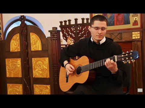 Пісня про Різдво Христове