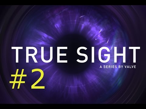 True Sight Episode 2 YouTube