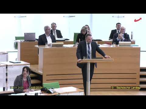 "Sebastian Wippel AfD ""Wer Polizisten angreift, greift uns alle an. Linksextreme Gewalt bekämpfen"""