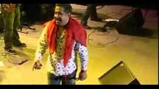cheb khaled nty sbabi live in casablanca 2007