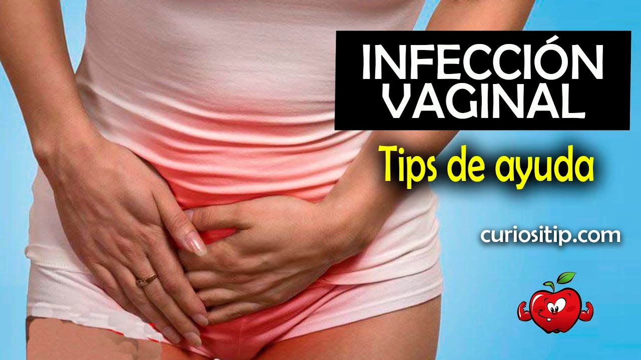 espasmos vaginales Search -