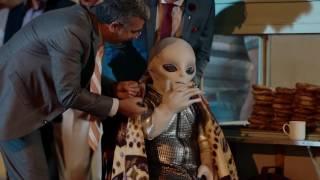 kolonya cumhuriyeti teaser sinemalarda