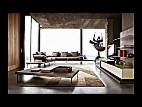 wohnzimmer m bel kombinieren exquisiter farb und stilmix youtube. Black Bedroom Furniture Sets. Home Design Ideas