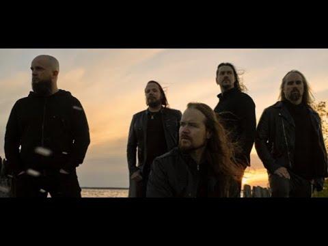 Insomnium announced North American tour w/ Eluveitie and Infected Rain