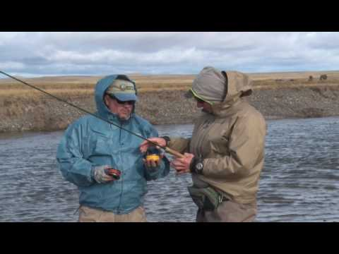 Wildside Adventures Travel Service - Tierra Del Fuego Argentina