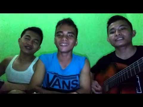 Lagu Nias - He Laosi