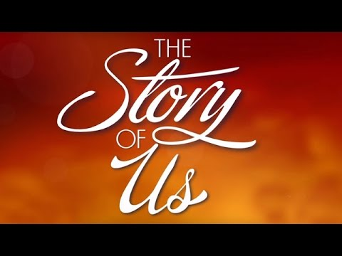 the story of us trade trailer coming in 2016 on abs cbn youtube