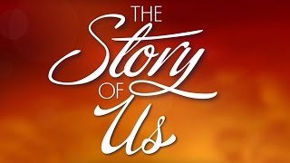 The Story Of Us Trade Trailer: Coming In 2016 On ABS-CBN!