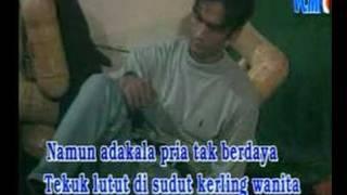 SABDA ALAM Helen Sparingga  Pop Indonesia