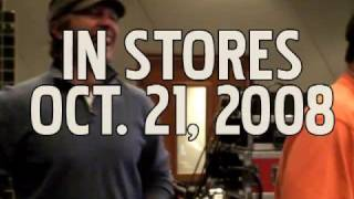 Craig Morgan: Thats Why. In Stores Oct. 21 YouTube Videos