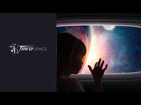 TMRO:Space - What is currently holding humanity back from our next cosmic steps? - Orbit 11.13