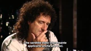 Baixar Queen The making of A night at the Opera extra (sub ita)