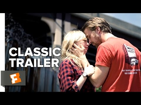 Blue Valentine 2010    Michelle Williams, Ryan Gosling Movie HD
